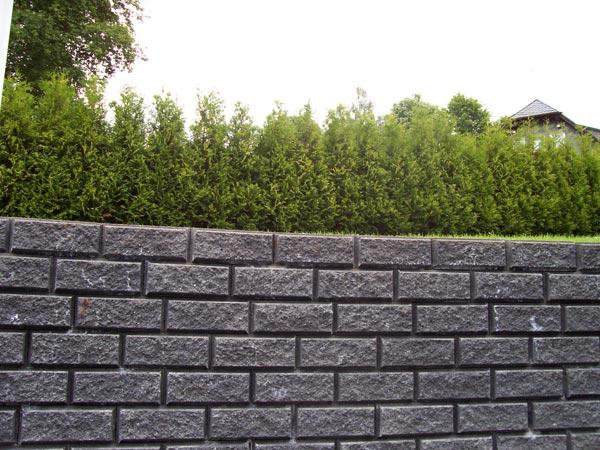 pi bossen mauersteine betonwerk pieper schwerbetonsteine filtersteine stufen. Black Bedroom Furniture Sets. Home Design Ideas