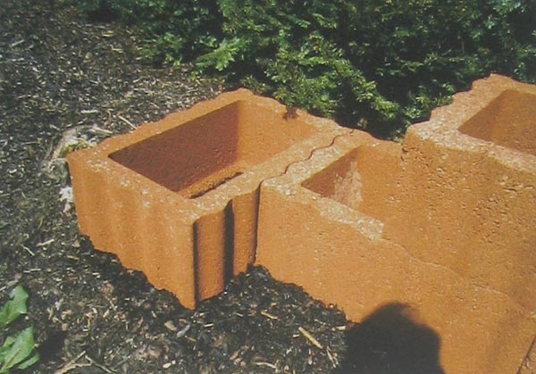 wellflor betonwerk pieper schwerbetonsteine. Black Bedroom Furniture Sets. Home Design Ideas