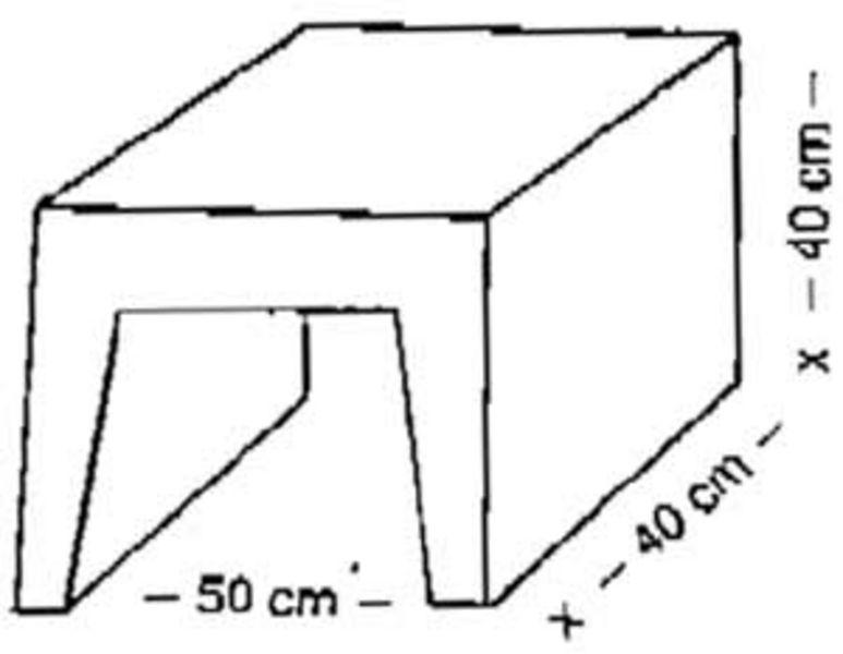 Betonwerk Pieper | Schwerbetonsteine | Filtersteine | Stufen ...