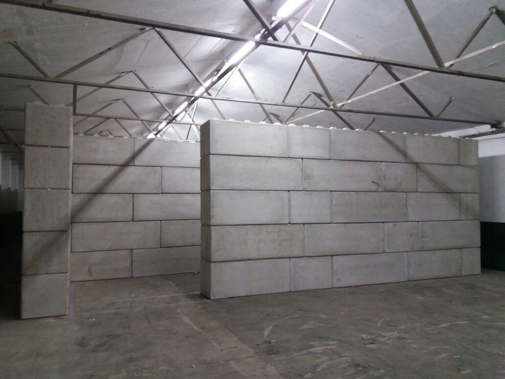 start - betonwerk pieper | schwerbetonsteine | filtersteine | stufen